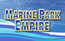 Marine Park Empire Badge