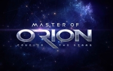 Master of Orion Badge