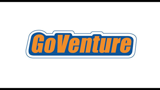 GoVenture Micro Business