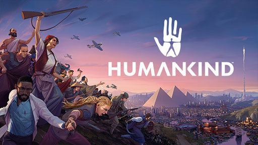 HUMANKIND™ is $40.99 (18% off)