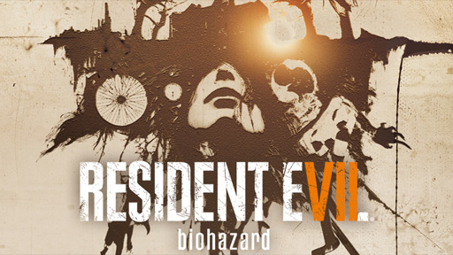 Resident Evil 7 Biohazard - Gold Edition