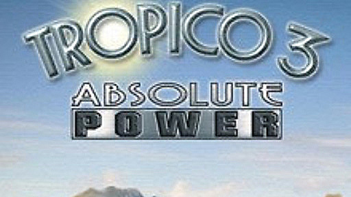 Tropico 3: Absolute Power DLC
