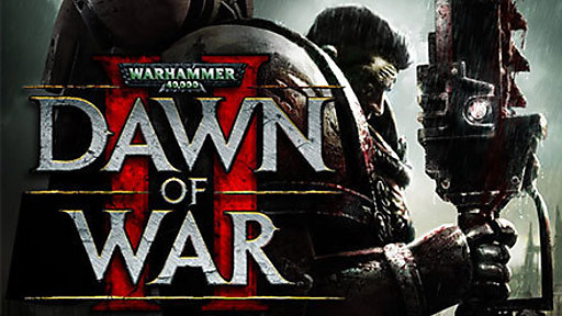 Warhammer® 40,000™: Dawn of War II