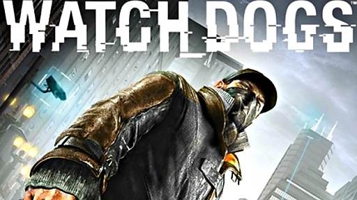 Watch_Dogs™