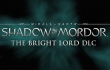 Middle-earth: Shadow of Mordor - The Bright Lord Badge
