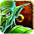 Mighty Dungeons Icon
