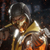 Mortal Kombat 11 Premium Edition Icon