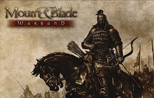 Mount & Blade: Warband Complete Pack Badge