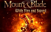 Mount & Blade: With Fire & Sword Badge