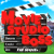Movie Studio Boss: The Sequel Icon