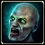 Mysteries Of The Undead Icon