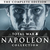 Napoleon: Total War™ Collection Icon