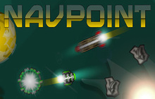 NavPoint Badge