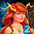 Northern Tale 2 Icon