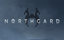 Northgard Badge