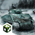 Nuts!: The Battle of the Bulge Icon