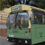 OMSI 2 Add-On Citybus O305G Icon