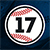 Out of the Park Baseball 17 Icon