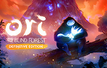 Ori and the Blind Forest: Definitive Edition Badge