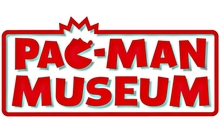 PAC-MAN MUSEUM™ Badge