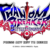 Phantom Breaker: Battle Grounds Icon