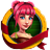 Princess of Tavern Collector's Edition Icon