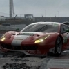 Allgamedeals.com - Project CARS 2 - WINGAMESTORE