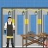 Allgamedeals.com - Project Highrise - WINGAMESTORE