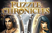 Puzzle Chronicles Badge