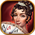 Regency Solitaire Icon