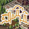Allgamedeals.com - Rise of Industry - WINGAMESTORE