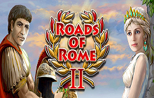 Roads of Rome 2 Badge