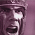 Rome: Total War™ - Collection Icon