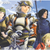 RPG Maker 2003 Icon