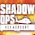 Shadow Ops: Red Mercury Icon