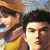 Shenmue I & II Icon
