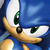 Sonic Adventure DX™ Icon