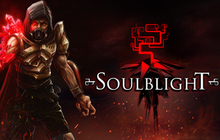 Soulblight Badge