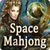 Space Mahjong Icon