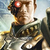 Space Siege Icon