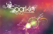 Sparkle 2 EVO Badge