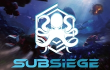 Subsiege Badge