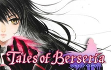 Tales of Berseria™ Badge