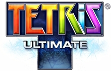 Tetris® Ultimate Badge
