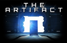 The Artifact Badge