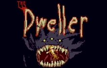 The Dweller Badge