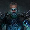 Allgamedeals.com - The Elder Scrolls Online: Elsweyr Upgrade - WINGAMESTORE