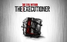 The Evil Within: The Executioner Badge