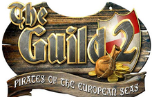 The Guild 2: Pirates of the European Seas Badge