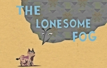 The Lonesome Fog Badge